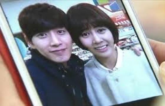 seo yeong8